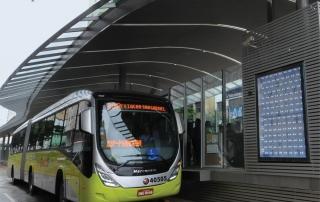 BRT MOVE