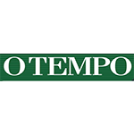 O-TEMPO