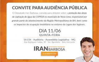 convite_audiencia_lagoa_dos_ingeses