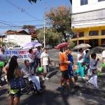 Mata-do-Planalto-2