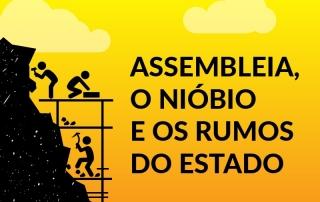 capa_nióbio