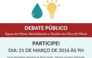 Debate-Público
