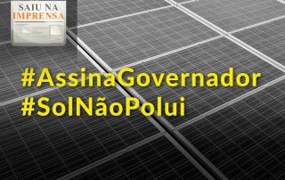 solnaopolui2_imprensa
