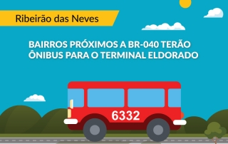 Onibus_Neves_Eldorado_800X600px