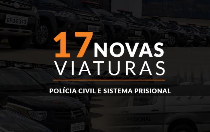 17-NOVAS-VIATURAS