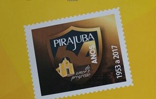 Capa_Selo_Pirajuba
