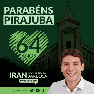 Parabens-Pirajuba-64