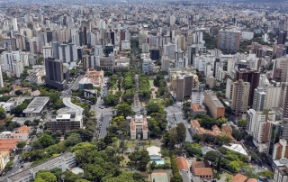Belo_Horizonte_(2)