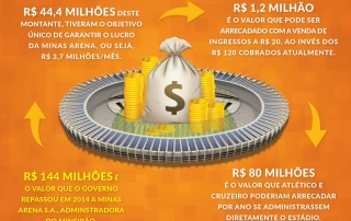 BANNER-MINEIRÃO-SITE