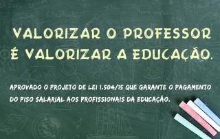 EDUCAÇÃO-1000x750px1