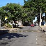 Planalto2
