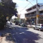 Planalto3