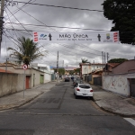 Planalto4
