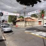 Planalto5