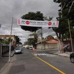 Planalto6