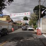 Planalto7