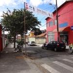 Planalto9