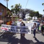 Mata-do-Planalto-1