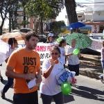 Mata-do-Planalto-3