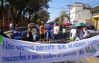 Mata-do-Planalto