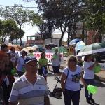 Mata-do-Planalto-4