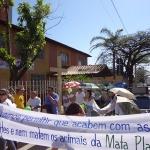Mata-do-Planalto-6