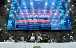 plenario_29-09-15
