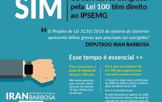 lei-100-site-01