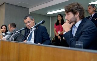 comissao_das_aguas