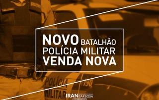 POST_BATALHÃO-800x600px