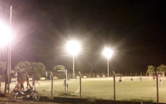 campo_Carneirinho