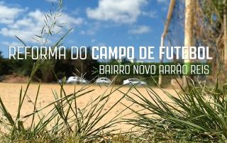 CAMPO_CAPA