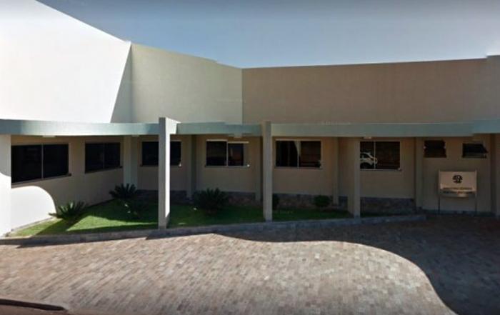 Capa-Sanatorio